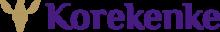logo_Korekenke_fondo_blanco_largo